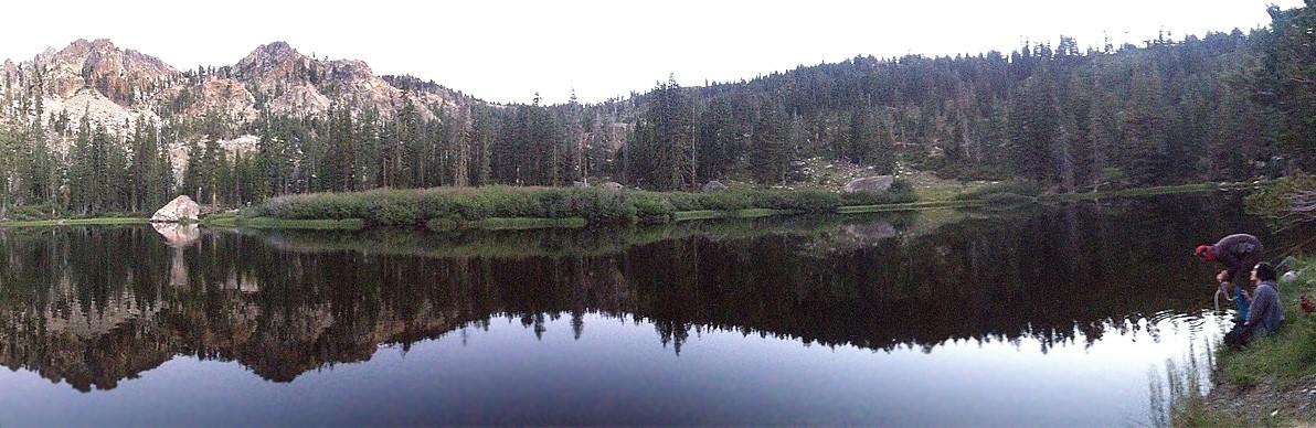 11-lake-w-2people