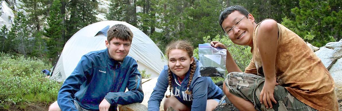 10-three-w-tent